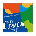 Lycée Notre Dame de la Compassion