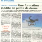 formation-drone