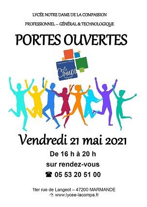 portes-ouvertes-mai-2021