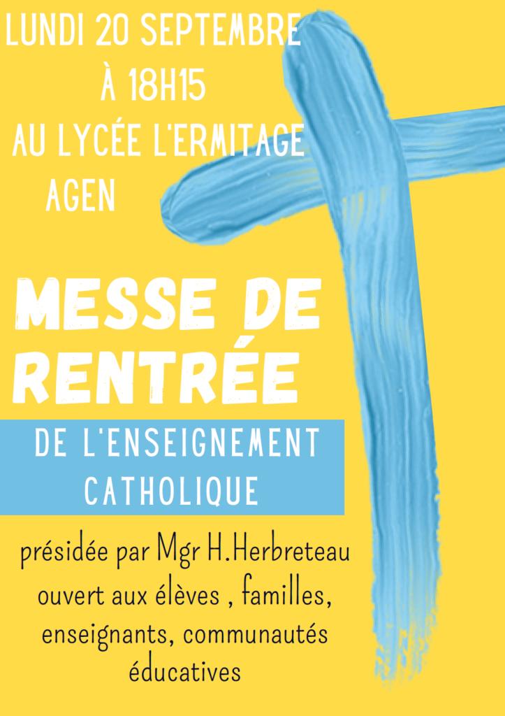 messe-de-rentree-de-lenseignement-catholique