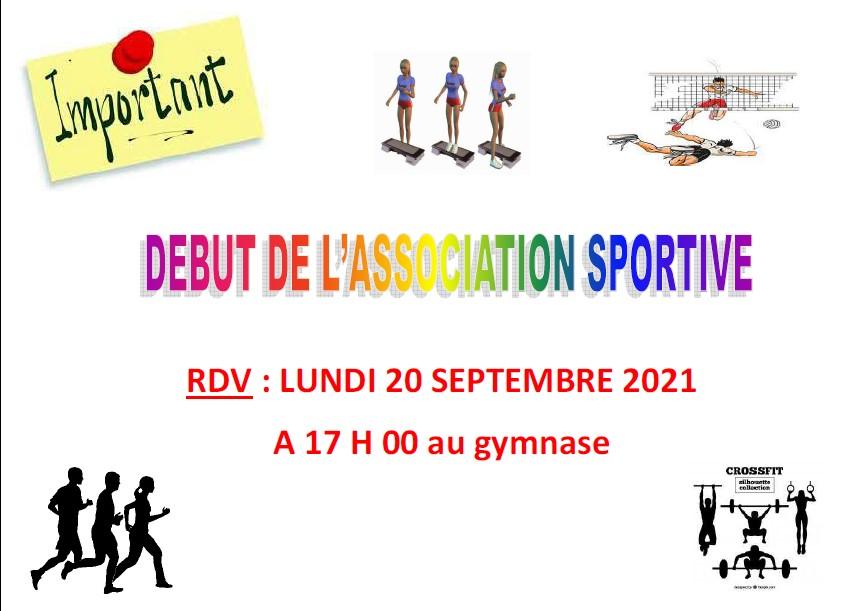 association-sportive-la-compa-debut-des-inscriptions