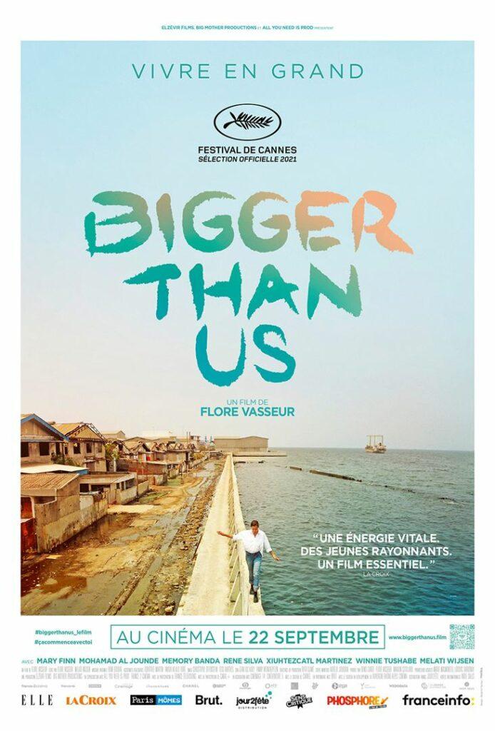film-documentaire-bigger-than-us